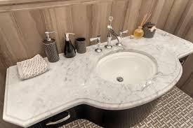 Onyx Collection Vanity Tops Granite Vanity Marble Vanity Onyx Vanity Bathroom Vanity