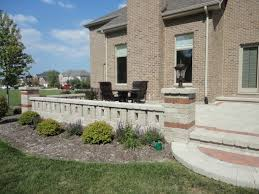 Patio Brick Pavers Glenview Brick Paving Glenview Brick Pavers Glenview Brick