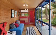 container home u2013 design your container home