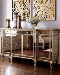 gold mirrored furniture cievi u2013 home