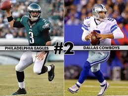 best 25 nfc east schedule ideas on dallas cowboys