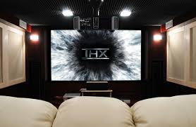jvc home theater what u201ccertified by thx u201d means for home theater thx