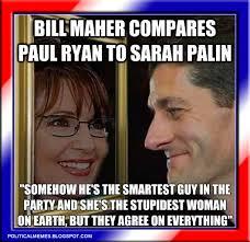 Sarah Palin Memes - sarah palin meme google search paul ryan is a steaming pile of