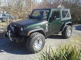 jeep wrangler stickers xt graphics wrangler side decal silver j26002 87 17 wrangler yj