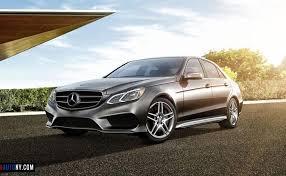 mercedes e350 lease deals mercedes e350 lease deals ny nj ct pa ma alphaautony com