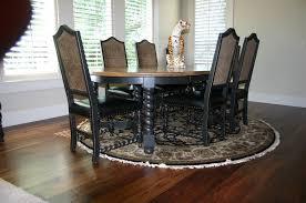 Bedroom Furniture Boise Idaho Robert Stephan Ra Stephan Llc Garden City Id