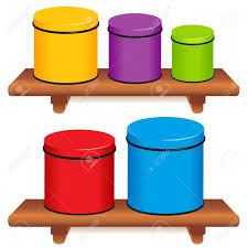 Kitchen Canisters Walmart 100 Colored Kitchen Canisters Kitchen Kitchen Colors Light