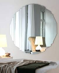 big mirror decor collection and for above fireplace mantel large
