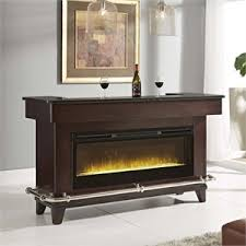 Bar Furniture For Living Room Home Bars Cymax Stores