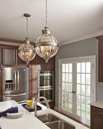 Overhead Kitchen Lighting Kitchen Design Stunning Kitchen Ceiling Light Fixtures Kitchen