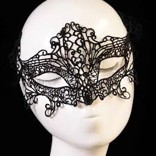masks for masquerade aliexpress buy 6 style choose black lace mask