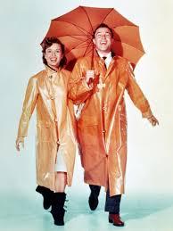 singin u0027 in the rain returning to theaters this month ew com