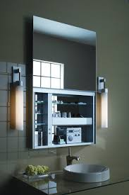 online get cheap designoom cabinet aliexpress com alibaba your own home design frightening bathroomabinets online images ideas free your ownabinetsdesign 100 bathroom cabinets