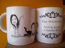 download design gelas mug btulp com