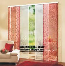 this is 15 trendy japanese curtain designs ideas for windows 2015