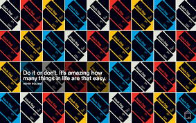 desktop wallpaper february 2015 design milk