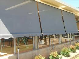 windows awning ideas prestige blinds and s business for curtains