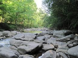 rock creek park washington dc tripadvisor