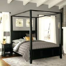 bedroom canopy curtains canopy bedroom curtains queen size canopy curtains king size canopy