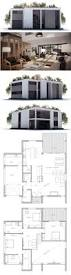 architecture home design 360 best home plane images on pinterest bedroom floor plans