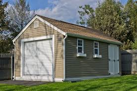 sheds for sale in massachusetts ma cape cod and ri east coast shed