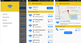 wifi password unlocker apk top 12 apps to hack wifi password on android dr fone
