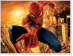 جميع  افلام الرجل العنكبوت /spiderman 1+2+3 تورنيت  مدبلجة للعربية Images?q=tbn:ANd9GcQQ1dY6aq9W48eKWItXEenJXCcXcAel-gEhg1tajHm76mmFf2XJ9TP6xsf5