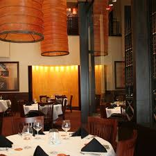 Open Table Washington Dc Fogo De Chao Brazilian Steakhouse Washington Dc Restaurant