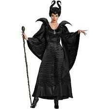 69 halloween images halloween costumes woman