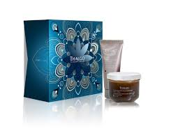 spa gift sets thalgo indoceane spa gift set be beautiful