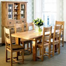 The Kimberley Wooden Dining Chair Oak Dining Room Chairs - Dining room chairs oak