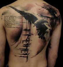 tattoos ideas with meaning