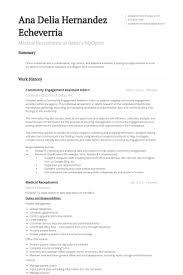 Reception Resume Samples Receptionist Resumes Samples Receptionist Resumes Samples 14