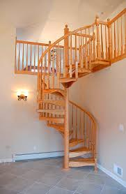 Wooden Spiral Stairs Design Appealing Wooden Spiral Stairs Design Bpresscn Page 478 Ebizby