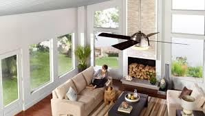 ceiling fans for sloped ceilings ceiling fan buying guide livingroom pinterest ceiling fan
