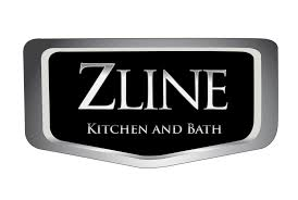 island kitchen and bath island range hoods u2014 zline kitchen