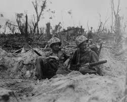 world war ii photos national archives