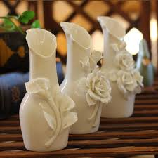 Sell Home Decor by Vase Ceramic Picture More Detailed Picture About Sell