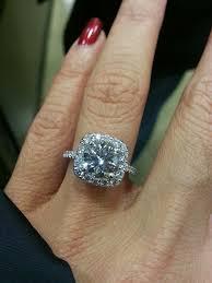 2ct engagement rings 2k engagement rings spininc rings