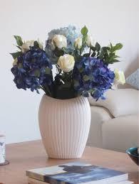 Artificial Flowers Wholesale Artificial Flowers Wholesale Wholesale Silk Flowers Lotus