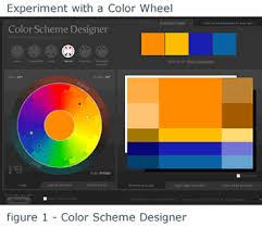 color combo generator four color palette solutions for your website or desktop publishing