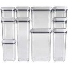 buy kitchen canisters canister sets kitchen canisters food storage containers