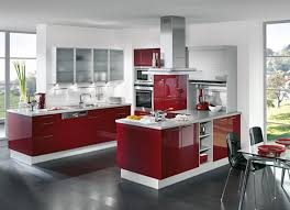 Kitchen Standard Size Kitchen Cabinet by Kitchen Standard Descargas Mundiales Com