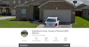 4 bedroom house for rent by owner home designs 4 bedroom house for rent by owner park city mountain resort 4 bedroom house for rent let see what houston rentals airbnb cost during super bowl got