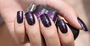 the ugly truth toxins lurking in nail polish are harmful to your