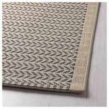 Outdoor Rugs Ikea Home Decor Cool Outdoor Rug Ikea Plus Lobbã K Flatwoven In Beige