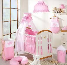 chambre bébé fille pas cher photo chambre bébé fille pas cher