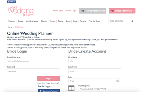 best wedding planner organizer the best wedding planners and organizers wedding planner