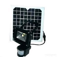 solar powered dusk to dawn light solar power dusk to dawn light outdoor solar powered security wall