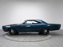 Cool Muscle Cars - a tribute to the beauty and awesomeness of the american muscle car
